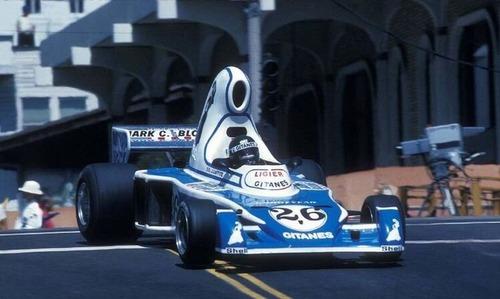 Le Formula 1 più strane di sempre (7)