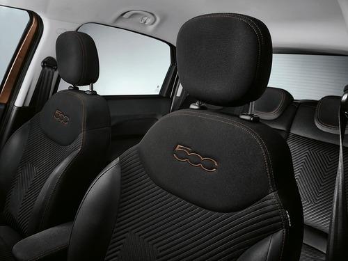 """Fiat 500L S-Design, più sportività alla 500 """"Large"""" (6)"""