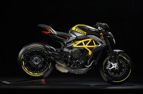 MV Agusta Brutale Dragster 800 RR Pirelli (7)