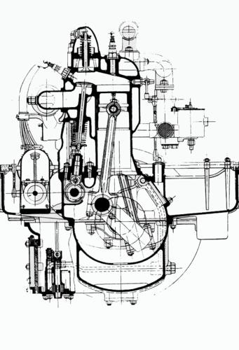 Tecnica e storia: l'evoluzione della distribuzione (Prima parte) (6)
