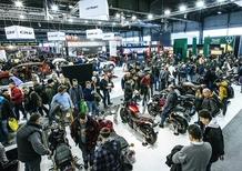 Motor Bike Expo 2019, a Verona iniziano i preparativi per l'edizione numero 11