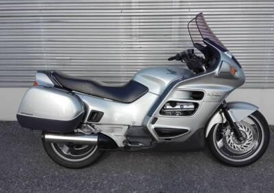 Honda pan european - Annuncio 7388391