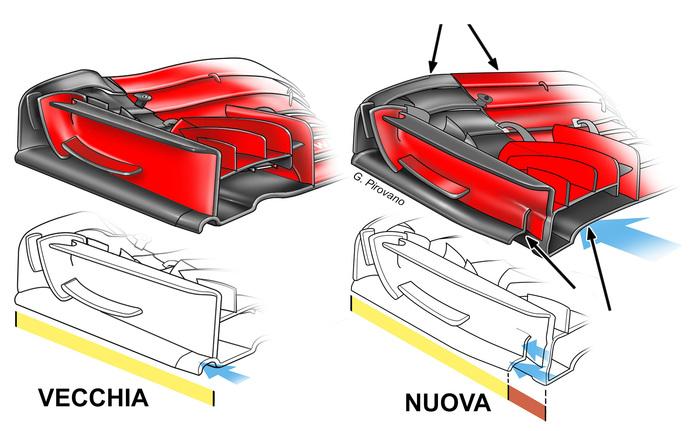 Formula 1, GP Sochi: Bottas sorprende Hamilton, Vettel terzo