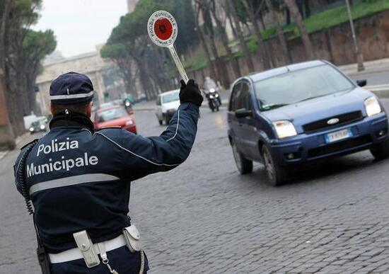 Stop ai Diesel Euro 3 in Lombardia, Piemonte, Veneto ed Emilia Romagna: tutte le informazioni