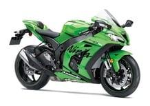 Listino Kawasaki Listino Prezzi Moto Nuove Kawasaki Motoit