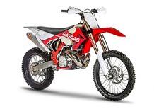 Gas Gas XC 250
