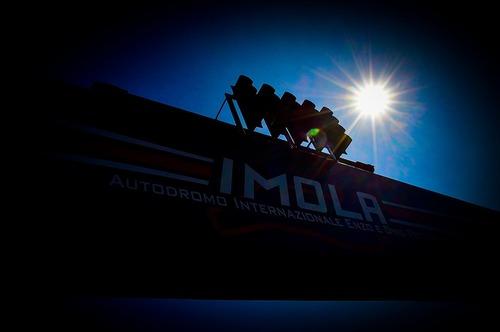Gallery MX. Le foto più spettacolari del GP di Imola 2018 (2)