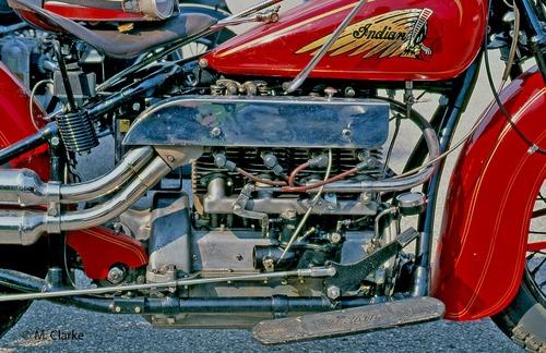 Via il calore: raffreddare i motori (Seconda parte) (5)