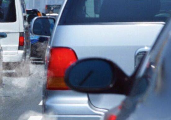 Taglio emissioni di CO2, attenzione anche ai danni ambientali della rottamazione