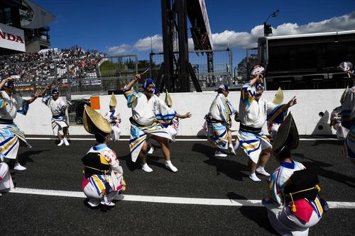 F1: il bello e il brutto del GP del Giappone 2018 (3)