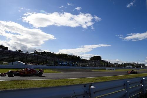 F1: il bello e il brutto del GP del Giappone 2018 (6)