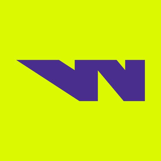 Il logo della W Series, il campionato per monoposto riservato alle donne che partirà nel 2019