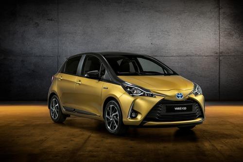 Auto ibride, Manutenzione: con Hybrid Service Toyota la garanzia è decennale (3)