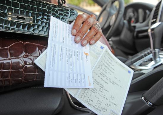 Bollo auto: sarà davvero abolito?