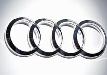 Dieselgate, multa da 800 milioni per Audi