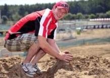 Guarneri svela i segreti del GP del Belgio