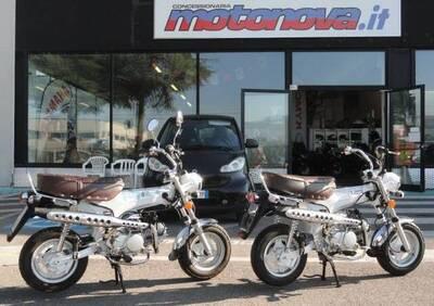 Altre moto o tipologie Special - Annuncio 7461351