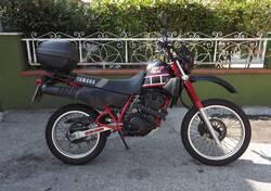 Yamaha XT 350 usata