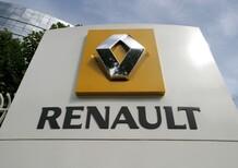 Renault Selection: l'usato della Regié amplia la sua gamma