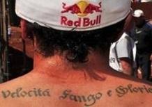 MX. Le foto più spettacolari del GP di Campo Grande