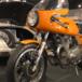 Auto e Moto d'Epoca a Padova, moto incredibili, anche da comprare!