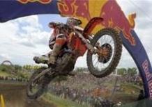 Motocross. Inizia il conto alla rovescia per il GP di Fermo!
