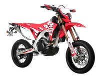Honda CRF 450 XR