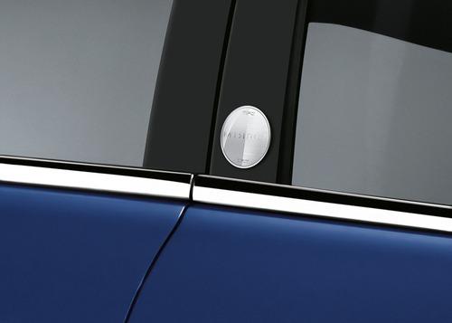 Fiat Tipo: arrivano gli allestimenti Mirror e Street (9)