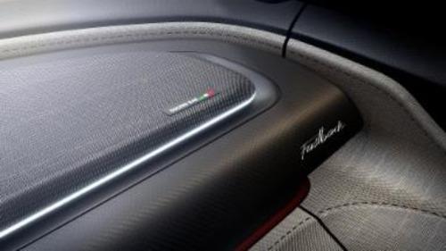 Fiat Fastback, ecco il concept SUV FCA [Video - Foto gallery] (5)