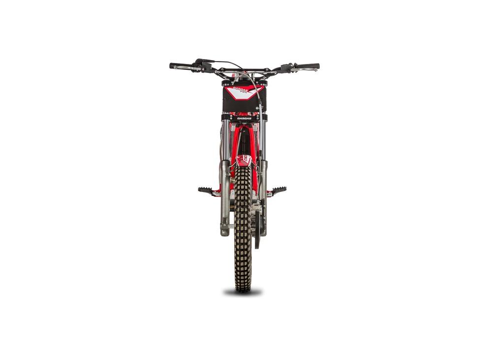 Gas Gas TXT Racing 80 (2019) (3)
