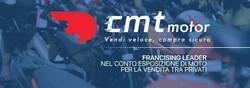 CMTmotor Somma Lombardo