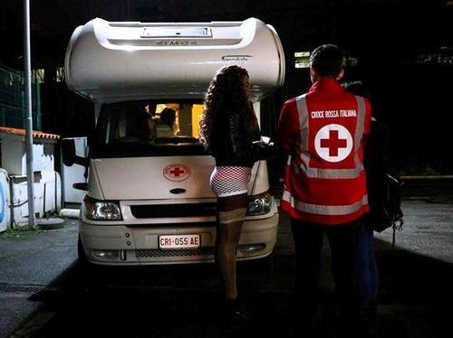 Soccorso Stradale, Ambulanza: ubriachi e drogati devono pagare il servizio? (3)