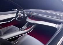 Fiat Fastback: sviluppo e scheda tecnica del SUV FCA [Video - Foto gallery]