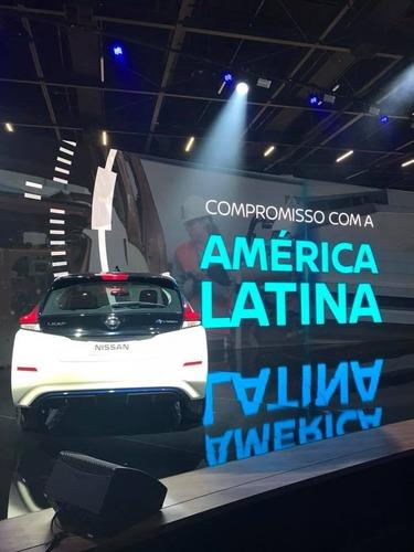 In Brasile l'automotive spingerà ancora, grazie a nuovi sgravi fiscali milionari (5)