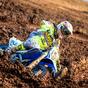 MXGP: Max Nagl cerca una squadra per il 2019