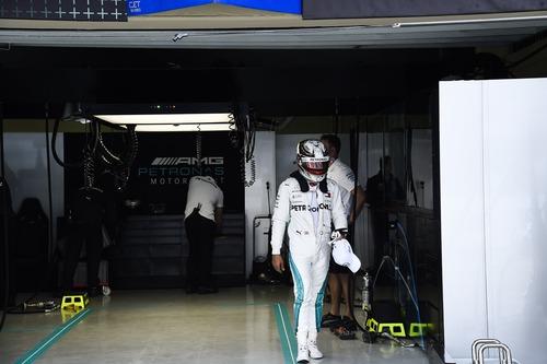 F1, GP Brasile 2018: una pole al veleno a Interlagos (9)