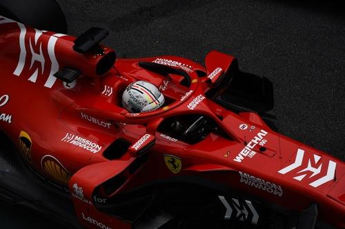 F1, GP Brasile: Verstappen, due giornate di lavori socialmente utili per la rissa con Ocon (9)