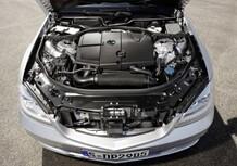 Scandalo auto diesel: VW e Daimler mettono 3000 euro a macchina per kit riduzione emissioni?
