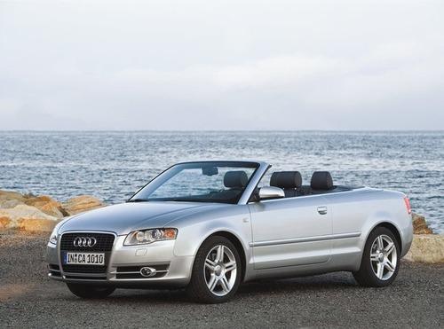 Scandalo auto diesel: VW e Daimler mettono 3000 euro a macchina per kit riduzione emissioni? (4)