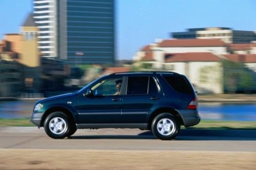Scandalo auto diesel: VW e Daimler mettono 3000 euro a macchina per kit riduzione emissioni? (7)