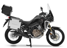 Honda Africa Twin ABS Travel Edition (2016 - 17)
