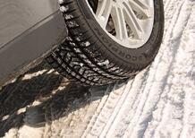 Obbligo gomme auto invernali: scelta, montaggio secondo normativa e ottimizzazione durata