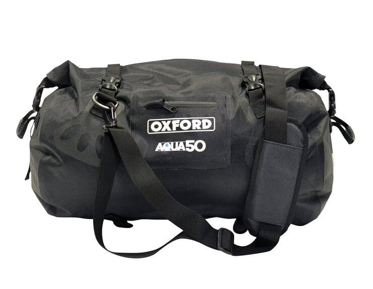 Oxford presenta la roll bag Aqua (3)
