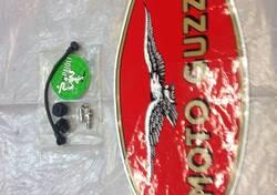 KIT FORCELLA Moto Guzzi