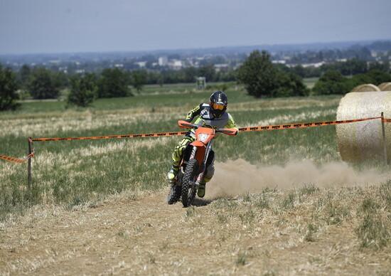 Tester per un giorno con Moto.it sulle KTM Enduro 2019: ecco i nomi dei 10!