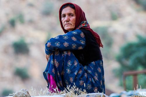 Silk Road: part II (2)
