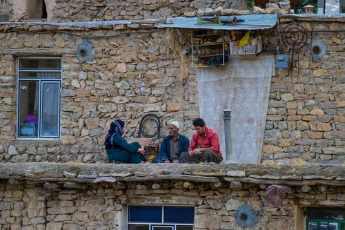 Silk Road: part II (6)