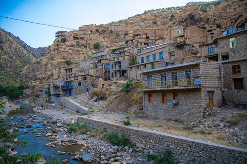 Silk Road: part II (7)