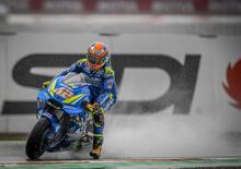 MotoGP. Le pagelle del GP di Valencia