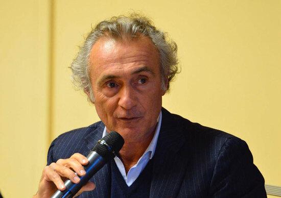 AsConAuto verso gli Autoriparatori: intervista a Giorgio Boiani